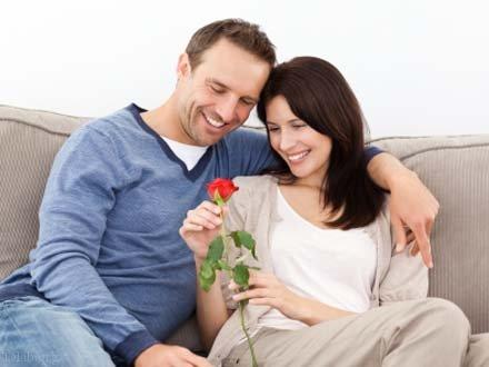شروع رابطه زناشویی از تحریک تا ارضا شدن + فانتزی های رابطه زناشویی