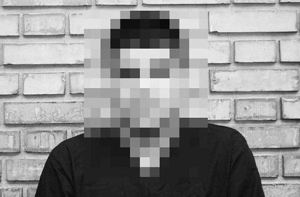پیدا شدن جنازه سلاخی شده پسر 12 ساله زنجانی (عکس)