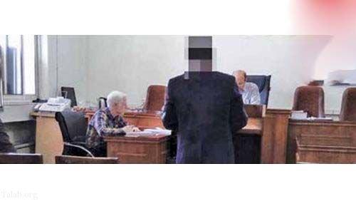 قتل دختر جوان در خانه همسر صیغه ای مرد معتاد (عکس)
