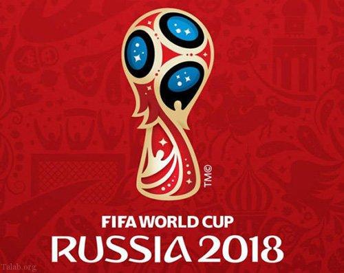 میانگین سن و قد تیم های فوتبال حاضر در جام جهانی 2018