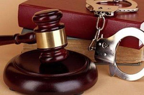 ماجرای تلخ تجاوز به دو پسر نوجوان در تهران (تجاوز گروهی)