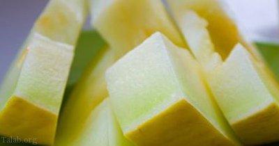 طرز تهیه چند مدل دسر میوه ای خوشمزه تابستانی