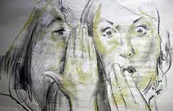 ماجرای پدری که به دختر 9 ساله اش تجاوز کرد !+ شکایت مادر از پدر شیطان صفت
