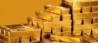 کشورهایی با بیشترین ذخایر طلای جهان + میزان طلا
