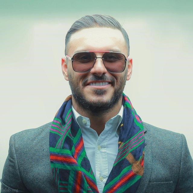 خواننده های پرطرفدار ایرانی در اینستاگرام (دانلود آهنگ جدید)
