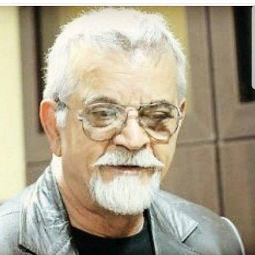 اینستاگرام بازیگران و عکس های اینستاگرام سلبریتی های مشهور ایرانی (100)
