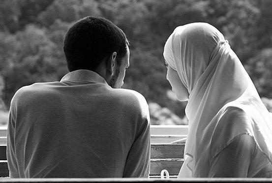 احکام روابط جنسی صحیح زن و شوهر از دید اسلام چگونه است؟