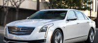 رانندگی لذت بخش با خودروهای مدرن و لوکس و خودروهای کلاسیک