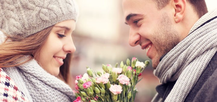 نکات مهم رابطه زناشویی زن و مرد + رسیدن به ارگاسم در رابطه جنسی