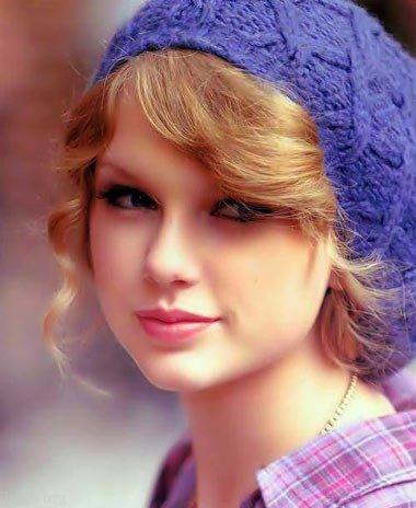 عکس و بیوگرافی تیلور آلیسون سوئیفت خواننده مشهور آمریکایی