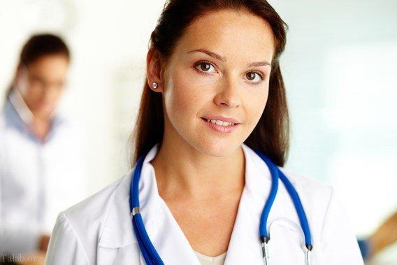 نحوه تشخیص باکره بودن دختر بدون رفتن به پزشک | معاینه پرده بکارت