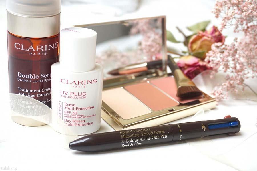 بهترین مارک های معتبر محصولات آرایشی | نکات مهم لوازم آرایشی