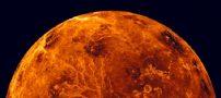 زندگی فرازمینی ها در سیاره سرخ (سیاره مریخ)