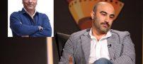 ماجرای شکایت مهران مدیری از محسن تنابنده بازیگر مشهور