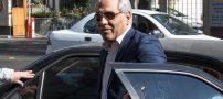 شکایت مهران مدیری بدلیل شایعه دریافت هدیه میلیاردی