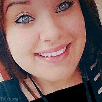 خودکشی دختر جوان آمریکایی بدلیل توهین در اینستاگرام !+ عکس