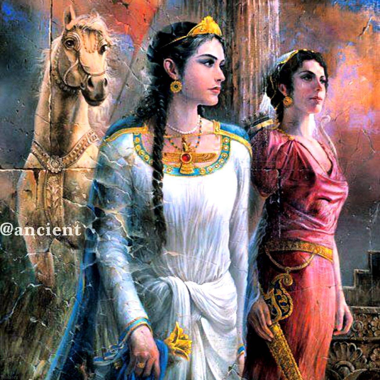 متن روز دختر | اس ام اس تبریک روز دختر و ولادت حضرت معصومه (س)