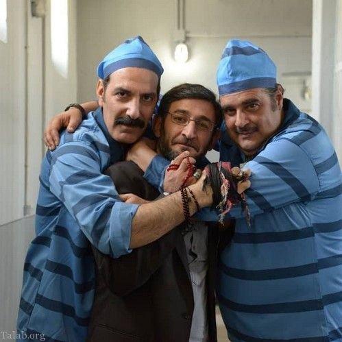 پست های اینستاگرام بازیگران و سلبریتی های مشهور ایرانی (101)
