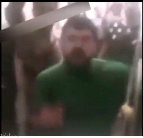 هشدار پلیس تهران به هواداران وحید مرادی + رجزخوانی قاتلان وحید مرادی در زندان