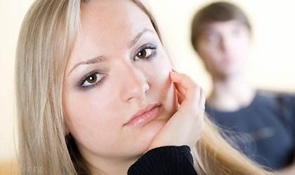 نحوه تشخیص باکره بودن و سلامت پرده بکارت دختر