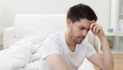 علت سستی کمر بعد از رابطه زناشویی چیست؟ (شل شدن کمر)