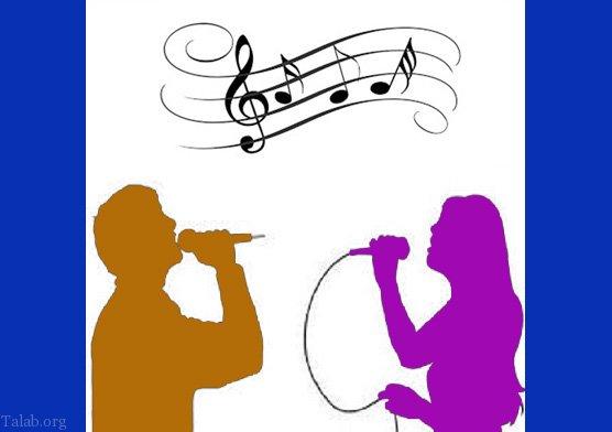 تعبیر خواب رقصیدن و آهنگ و آواز در خواب