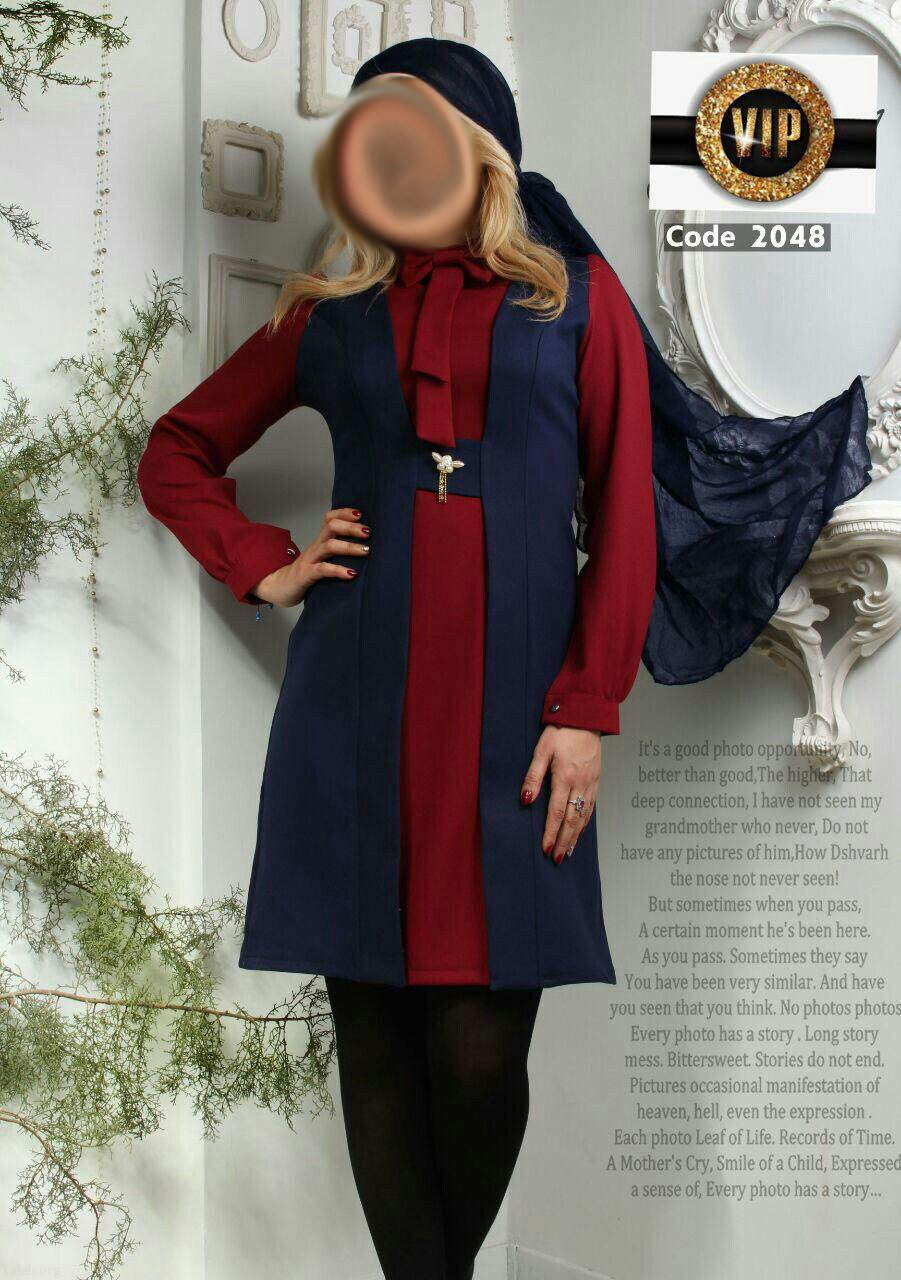 50 مدل مانتو شیک و مجلسی زنانه جدید + مدل مانتو شیک 2020
