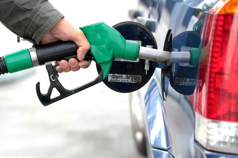 در خودرو بنزین سوپر بزنیم یا معمولی ؟ | نکات مهم در مورد باک بنزین خودرو