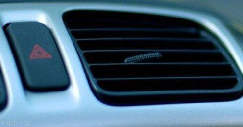استفاده صحیح از کولر خودرو + علت خنک نکردن کولر خودرو