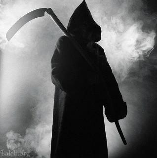 تعبیر خواب ابلیس و شیطان + تعبیر خواب جن و ارواح