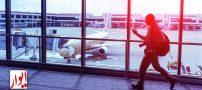 بلیط هواپیما، محبوب ترین خدمات ایوار