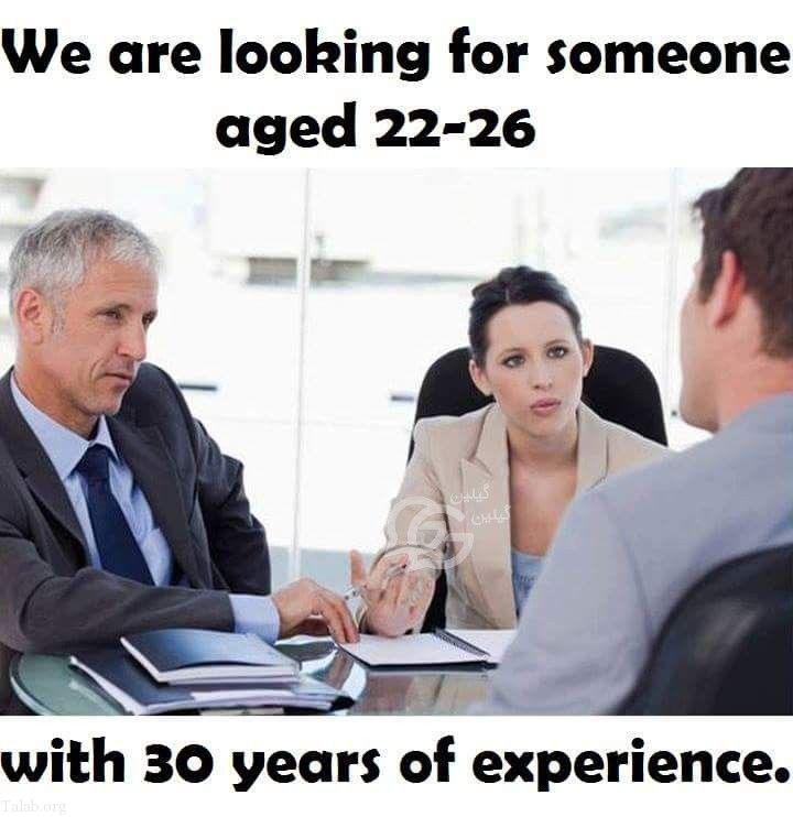 مطالب طنز خفن 2021 + جوکهای خنده دار و طنز (تصاویر خنده دار)
