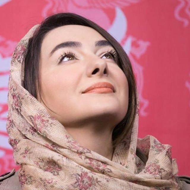 بیوگرافی هانیه توسلی   هانیه توسلی و همسرش   اینستاگرام هانیه توسلی