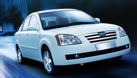 بهترین خودروهای خانوادگی دنیا + خودروهای خانوادگی ارزان در ایران (فیلم + عکس)