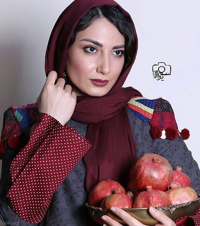 بیوگرافی بازیگران سریال دلدادگان + تصاویر بازیگران سریال دلدادگان