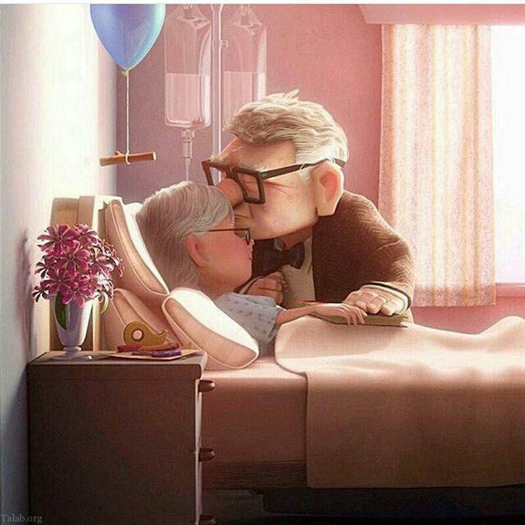 اس ام اس عاشقانه دوستت دارم + اس ام اس دلتنگی های عاشقانه