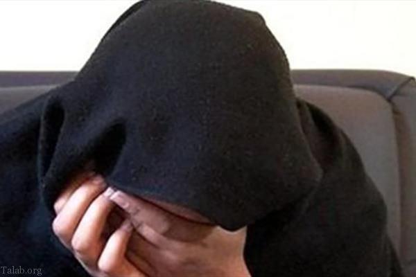 حامله شدن دختر 16 ساله توسط مرد شیطان صفت در هتل