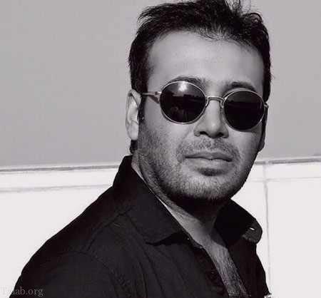 عصبانیت محسن چاوشی در تاخیر صدور آلبوم جدیدش به نام ابراهیم