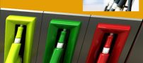 در خودرو بنزین سوپر بزنیم یا معمولی ؟   نکات مهم در مورد باک بنزین خودرو