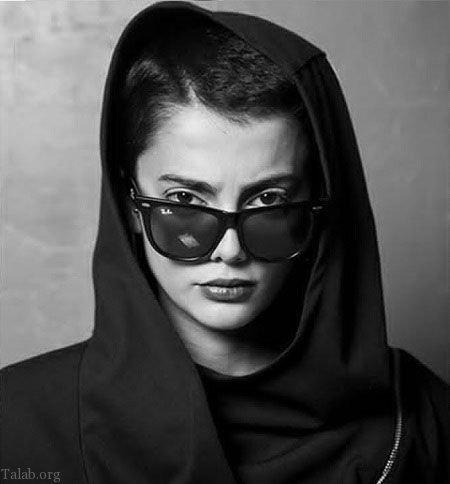 معرفی شاخ های اینستاگرام ایرانی + دلیل مشهور شدن در اینستاگرام