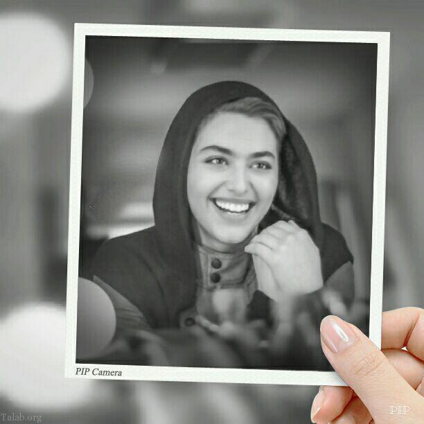 عکس های جدید ریحانه پارسا بازیگر نقش لیلا در سریال پدر