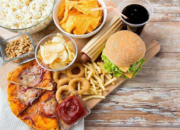 تغذیه مناسب برای دانش آموزان در مدرسه | صبحانه مناسب برای دانش آموز