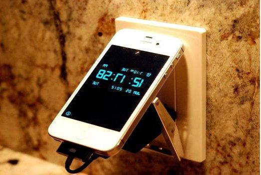 بهترین زمان برای شارژ گوشی موبایل اندروید | طریقه شارژ صحیح گوشی