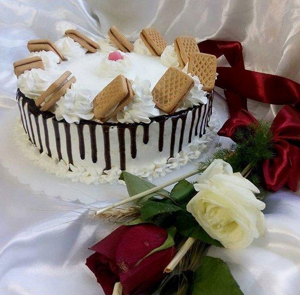 اس ام اس تبریک تولد عاشقانه به همسر | متن تبریک تولد عاشقانه به شوهر