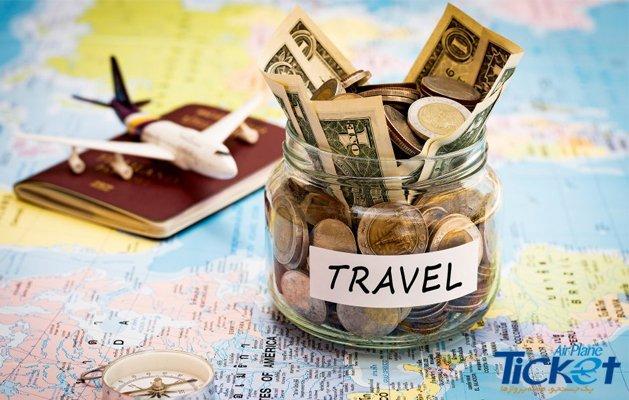چگونه یک بلیط ارزان قیمت هواپیما تهیه کنیم؟