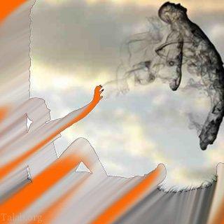 تعبیر خواب احضار روح + تعبیر خواب ارواح