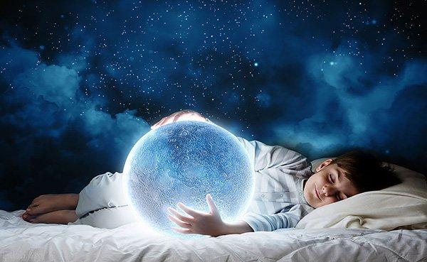 تعبیر خواب احتیاج + تعبیر خواب کمک کردن و کمک خواستن