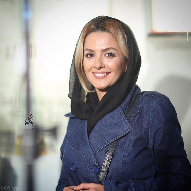تصاویر زیباترین بازیگران زن ایرانی + 10 بازیگر زن زیبای ترکیه ای