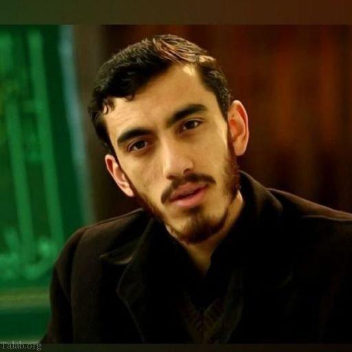 دانلود مداحی و نوحه محرم 98 | نوحه خوانی و مداحی زیبا از مداحان