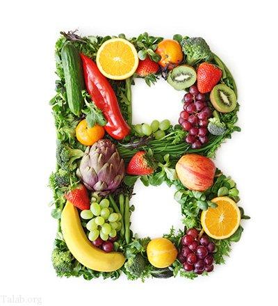 زمان مناسب مصرف قرص ویتامین B1-300 | فواید و مضرات ویتامین ب 1